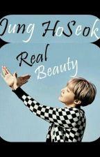 Igazi szépség (Hoseok FF) by WriteMonster