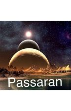 Passaran  by juliee1000