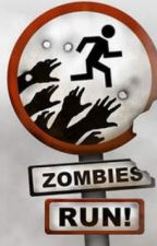 Zombie Survival Guide by aaD4RKstar27