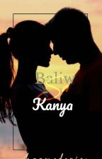 Baliw Sa Kanya by Cristine_Beatrice