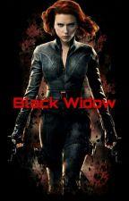 Black Widow d.h. (DISCONTINUED) by mycrazyfandom