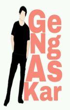 Geng Askar by OooDanBlee96