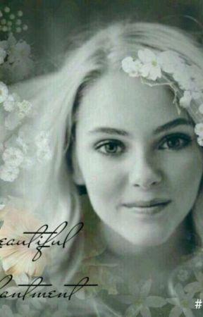 Beautiful Enchantment {Twilight & HP} by SymoneHeyward