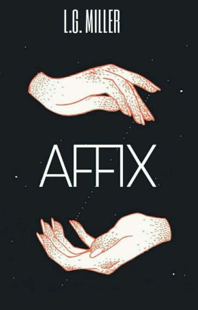 AFFIX by nyraul