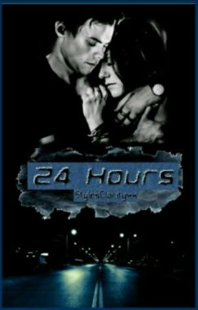24 Hours [h.s. - italian translation] by Harryshvg69