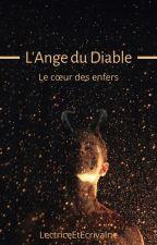 L'Ange du Diable by LectriceEtEcrivaine