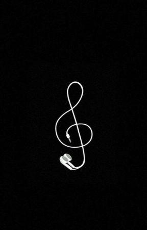 Random Songs On Youtube by lishy5sos