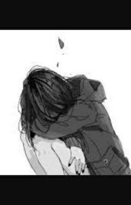 [Xử Nữ-Kim ngưu]Yêu Anh Cứ Để Em ❤