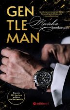 GENTLEMAN by NoisyDreamer