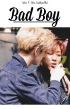 [MarkBam] Bad Boy by thhuyen312