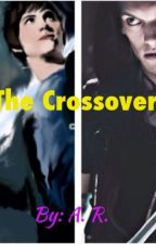 The Crossover by Everydaybooks