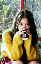 [IOI SESOM-SOMI] Kế Hoạch Cưa Đỗ Jeon Somi của  Kim Se Jeong by Gemini_xoxo9318