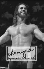 Changed {Sequel to YSTBME} by wwepersonal