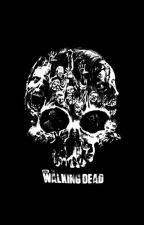 the walking dead another story by alan07MF
