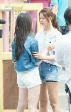 [NaQiong][NC-17] FRIENDS WITH BENEFITS (SHORTFIC) by tokki1612