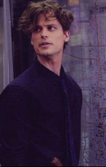 Addicted *Spencer Reid Love Story* - Olivia - Wattpad