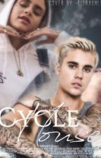 Cycle house {jb• bwwm fanfic} by thecyberbiebs