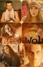 Teen Wolf [Terminada] by TheSweetWinter