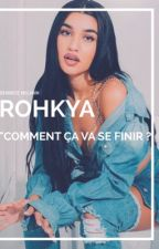[1] Rohkya |  comment ça va se finir ? by beninesemelanin