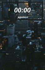 00:00 ; +renjun✔ by yebean-