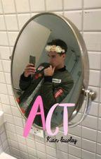 Act- Kian Lawley  by youtubefreak2