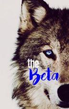 The Beta by JacqLea