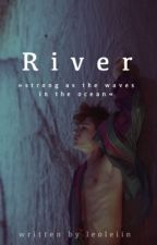 River by leoleiin
