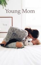Young mom by no-one-importantx