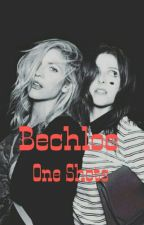 Bechloe One Shots by Rebecca_Aquin