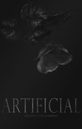 Artificial by Aciremabuenrod