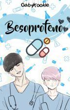 « Besoprofeno 💊❤️ » JiCheol by GabyKookie