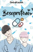 « Besoprofeno 💊❤️ » JiCheol by GabyKookie