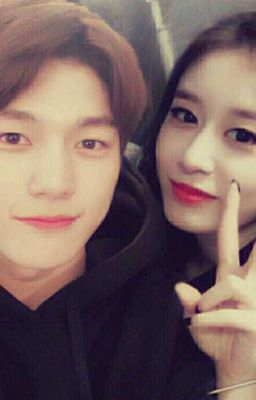 (( MyungYeon ))_ H : Tình Nhân Bí Mật