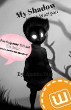 My shadow [CANCELADO] by AefeDicis