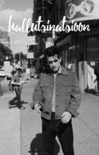 hallutsinatsioon | b.u. by yourgoth