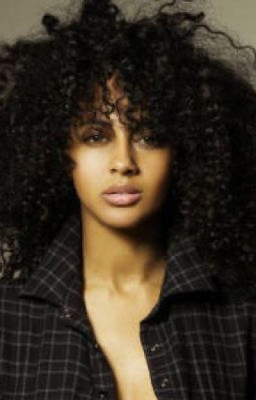 THE Natural Hair Blog. by LantaSmalls