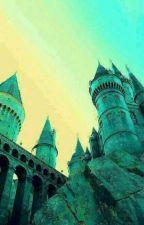 """Siempre"" (Cedric Diggory)  by Moon_Jojo"