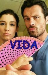 VIDA by enanafidas