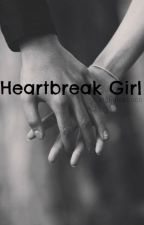 ▵ Heartbreak Girl ▿ M.C. by Sunshinex5sos