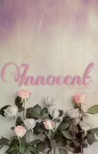 Innocent [Larry Stylinson] by puknoah