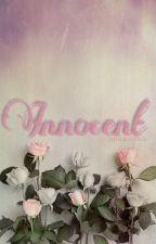 Innocent [Larry Stylinson] by puknoah