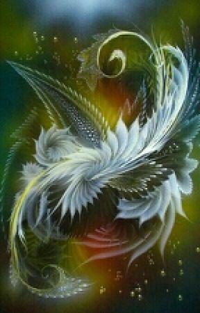 Secret Of The Crystal Heart de Forgotten_Angel22