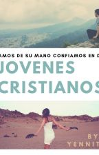 Jóvenes Cristianos. by YennitzaR