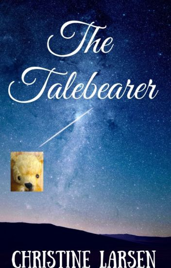 The Talebearer