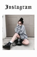 Instagram  (Dolan Twins Fan Fiction)    COMPLETED  by NatashaLangerveld