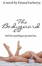 The Bodyguard by the_wife