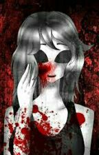 Fem creepypasta x male reader by SuGaRy_WaS_hErE