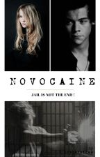Novocaine H.S by Istoriesxx