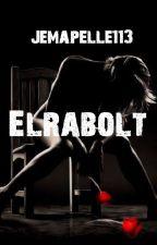 Elrabolt by Jemapelle113
