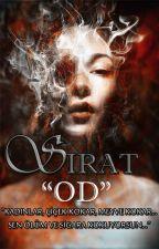 SIRAT #2 'OD' by SilentCadence
